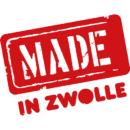 madeinzwolle.nl