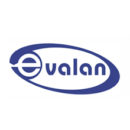 evelan.com