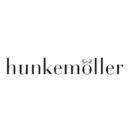 hunkemoller.com