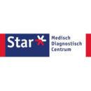 star-mdc.nl